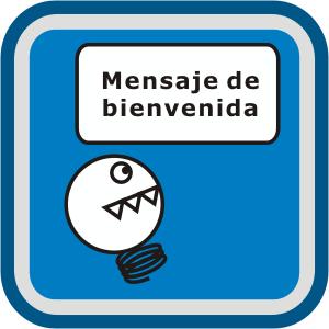 ACME - Bienvenida