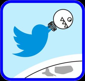 Twitter Arturo Quirantes Sierra