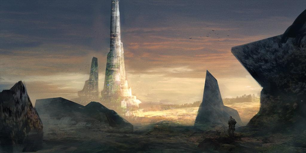 Torre y exámenes